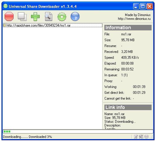 http://bestfreeware.front.lv/wp-content/uploads/2007/06/universal-share-downloader.jpg